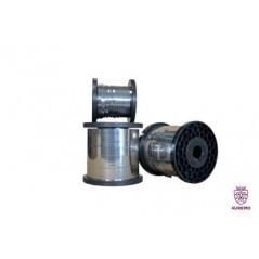 0.6mm Inox V2A Plaques 100 MM Jusqu/'À 2000 MM 1.4301 Tole en Acier Inox Feuilles