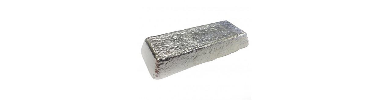 Metals Rare Babbit achetez pas cher chez Auremo