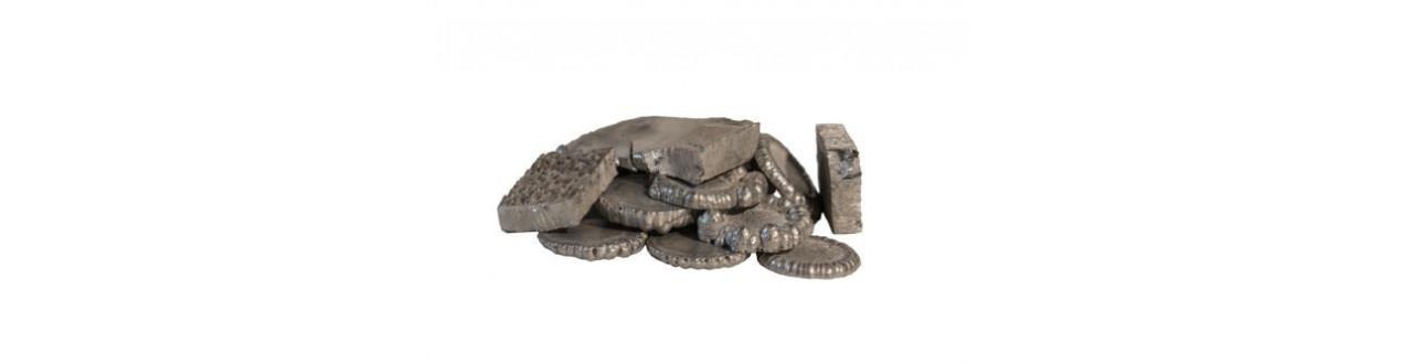 Metals Rare Cobalt achetez pas cher chez Auremo