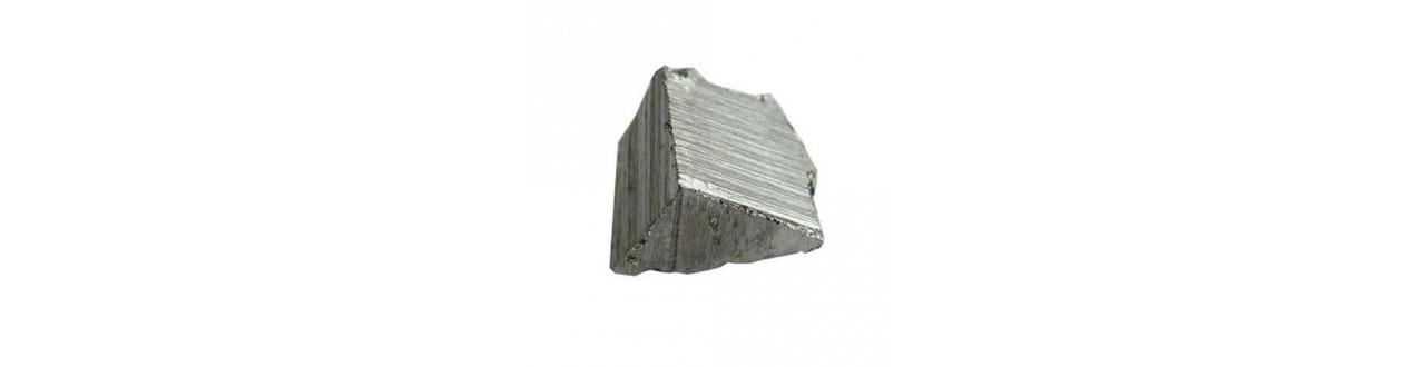 Metals Rare Erbium achetez pas cher chez Auremo