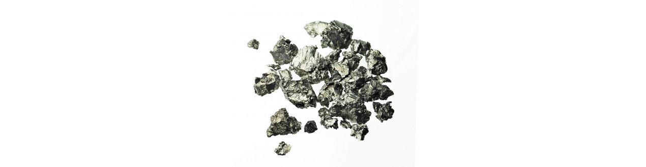 Metals Rare Gadolinium achetez pas cher chez Auremo