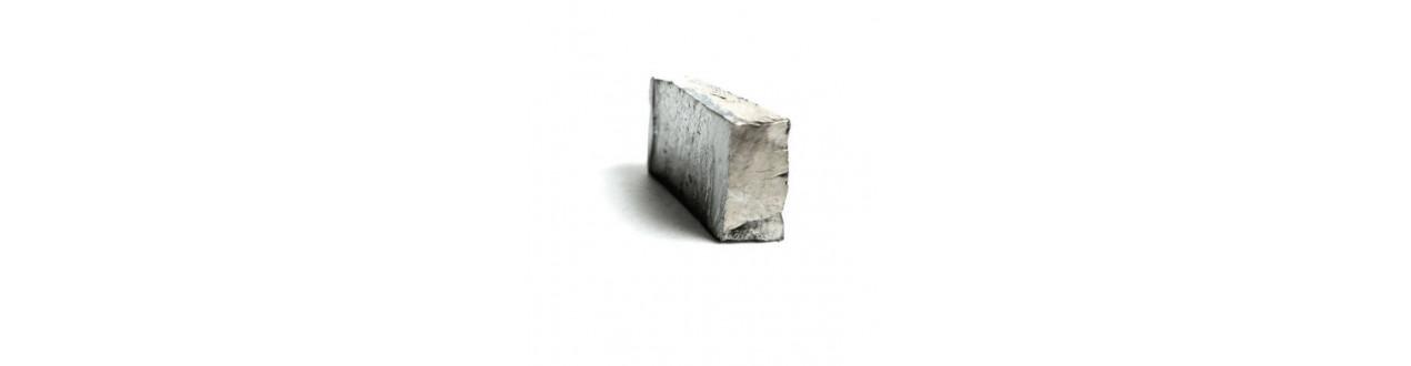 Metals Rare Hafnium achetez pas cher chez Auremo