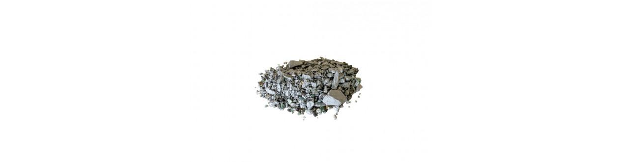 Métaux rares Molybdène achetez pas cher chez Auremo