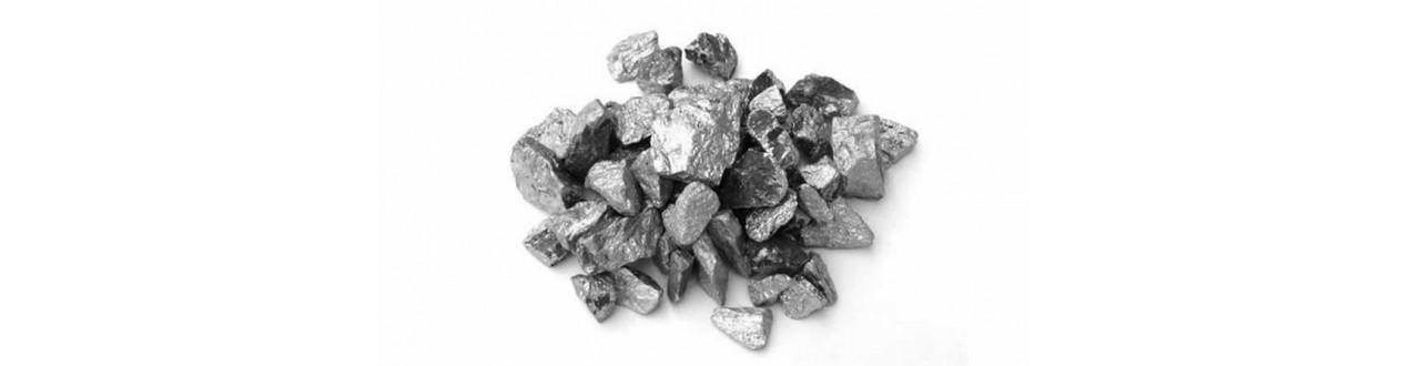 Métaux Rare Niobium achetez pas cher chez Auremo