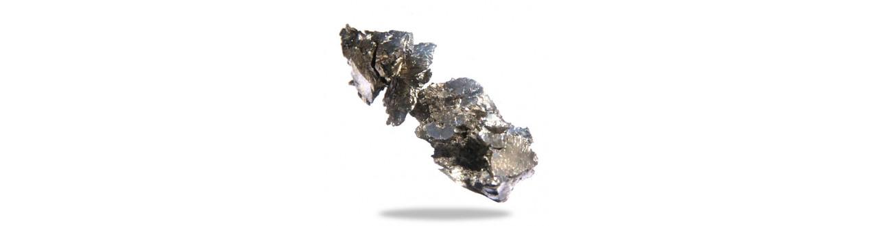 Métaux rares Praséodyme achetez pas cher chez Auremo