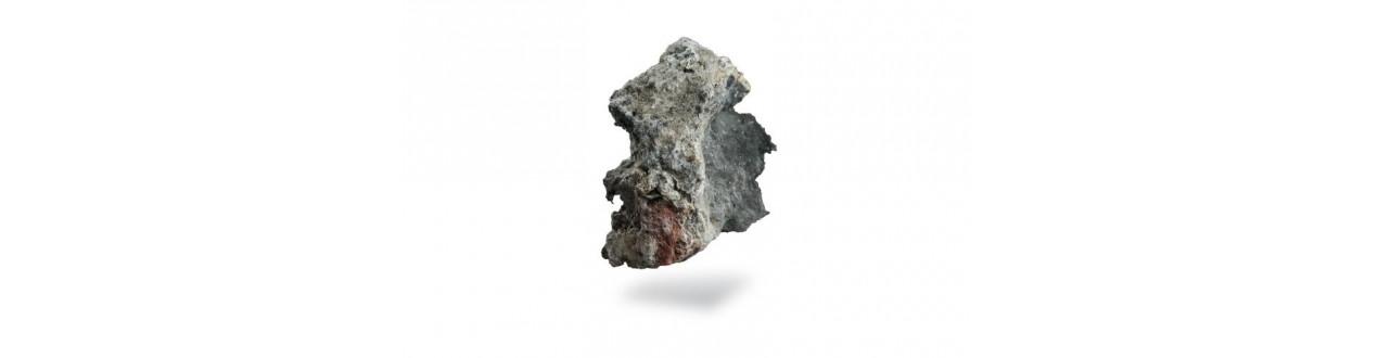 Metals Rare Rhenium achetez pas cher chez Auremo