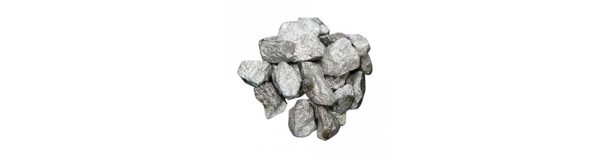 Metals Rare Vanadium achetez pas cher chez Auremo