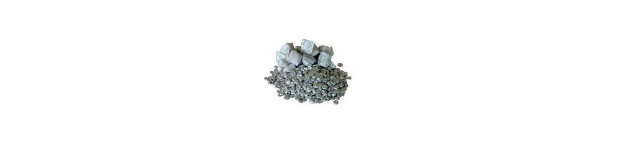 Metals Rare Zinc achetez pas cher chez Auremo