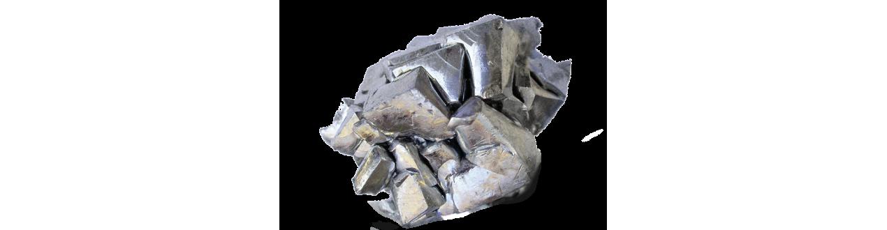 Metals Rare Zirconium achetez pas cher chez Auremo