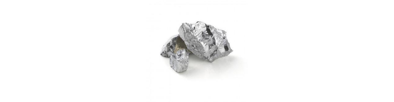 Metals Rare Chrome achetez pas cher chez Auremo