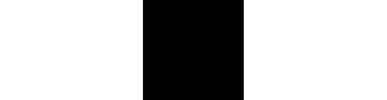 Acheter du fil en acier inoxydable pas cher d'Auremo