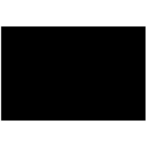 tuyau